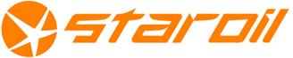 STAROIL Energy Company