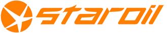 STAROIL Compañía Energética